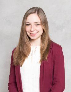 Nicole Renke