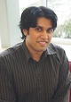 Shafin Khan