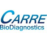 Carre BioDiagnostics