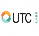 UTC Labs