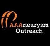 AAAneurysm Outreach
