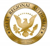 Delta Regional Authority
