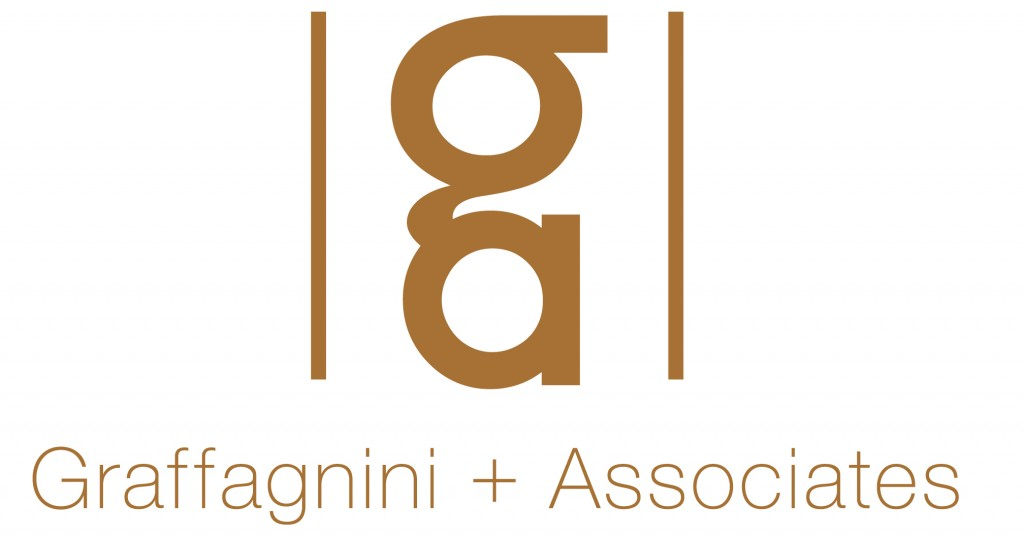Graffagnini_logo_final