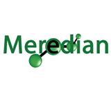 Meredian