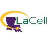 LaCell