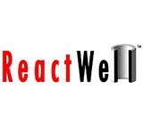 ReactWell