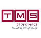 TMS Bioscience