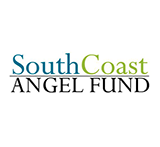 South Coast Angel Fund