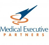 Medical Executive Partners