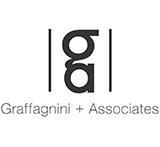 Graffagnini + Associates