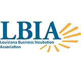 Louisiana Business Incubation Association