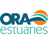 ORA Estuaries