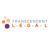 Transcendent Legal