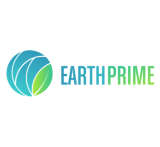 Earth Prime Inc