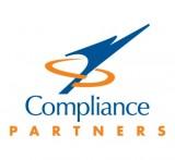 Compliance Partners